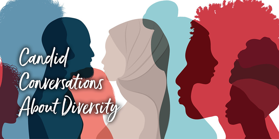 Honouring Diverse Identities in Spiritual Spaces