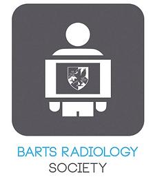 Barts Radiology Society
