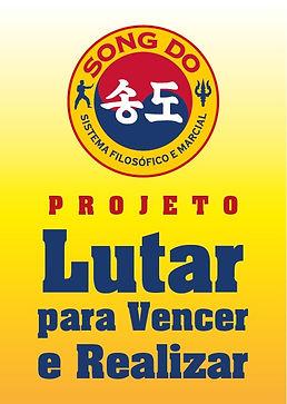 Projeto.jpg