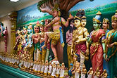 hinduism-2289351_960_720.jpg