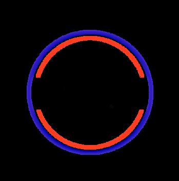 logo captaine fringant