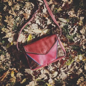 Une douceur d'automne