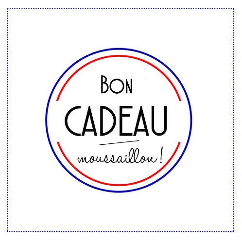 Bon Moussaillon