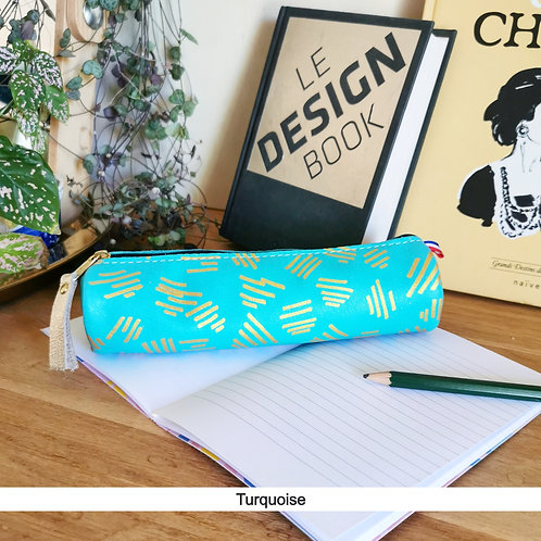 Trousse - ABBY -