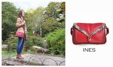 "Collection ""INES"""