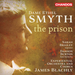 The Prison - Ethel Smyth