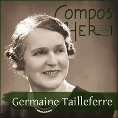 Germaine Tailleferre.jpg