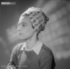 Elsa Barraine - Boris Lipnitzky 1946.jpg