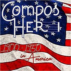 1900-1950 in America.jpg