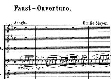 Vignette Faust.jpg