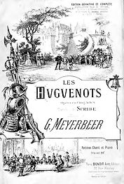 800px-Les_Huguenots_-_vocal_score_cover_