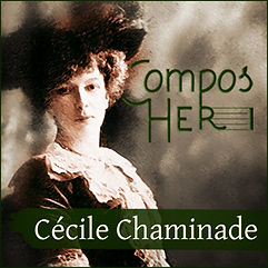 Cécile_Chaminade.jpg
