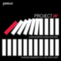 project w 365.jpg