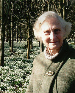 Ailsa in the snowdrops.png