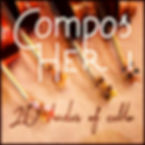 20 shades of cello_edited.jpg