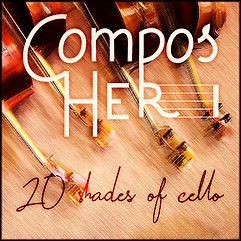 20 shades of cello_edited.jpg