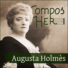 Augusta_Holmès.jpg