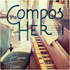Piano trio.jpg