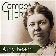 Amy Beach.jpg