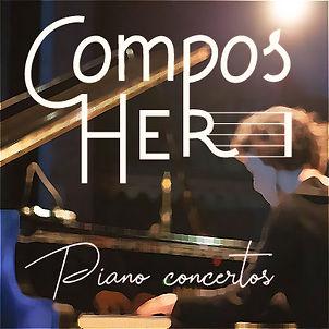pianoconcertos.jpg