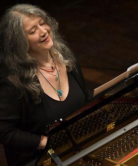 Martha_Argerich_concierto.jpg