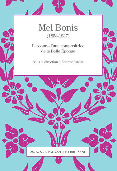 Mel-Bonis_Parcours-d-une-compositrice-de