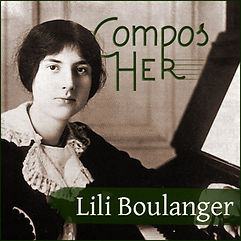 Lili Boulanger.jpg