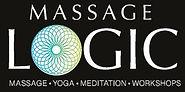Massage%20Logic%20LOGO%20white-01_edited