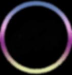 MCH Logo black