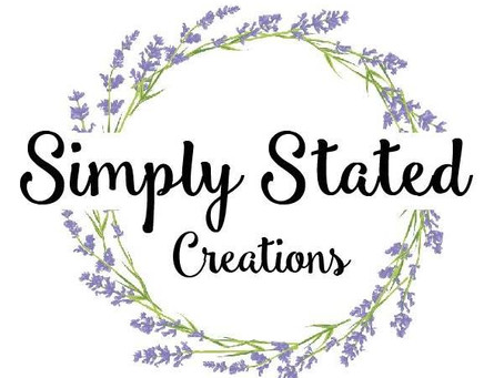Business Feature: Simply Stated Creations, Fort Morgan Colorado