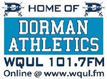 DORMAN_WQUL_RADIO_BANNER_08-13-20-c-remo