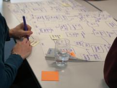 Workshop 1 - 09.10.19.jpg