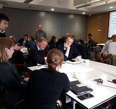 Workshop 4 - 27.11.19.jpg