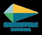 east logo.png