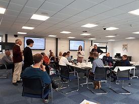 Workshop 1 - pic 3.jpg