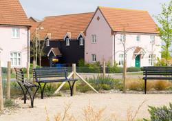Suffolk Design Charter - May 2020 image