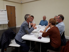Parish engagement - 15.10.19 2.jpg