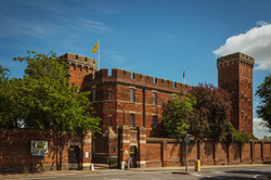 Suffolk Regiment Museum Bury St Edmunds (credit Tom Soper).jpg