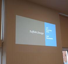 SD CMT Roundtable.jpg