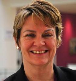 Joy Stodart