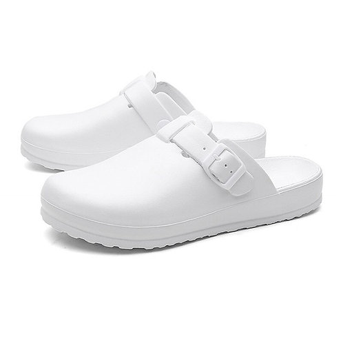 Surgical Sandal Shoes Medical Slippers Doctors Nurses