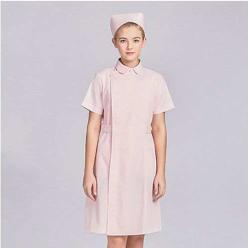 Nurse Clothing Dropshipping Doctor Costume Women Nurse Uniform