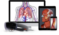 biodigital-human-platform