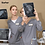 Thumbnail: Surgical Medical Uniform Women Top and Pant Long and Short Sleeve