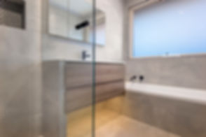 Bathroom Renovation Wantirna South.jpg