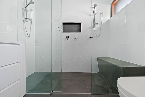 Largeshower.BathroomRenovation.jpg