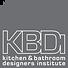 KBDI_Logo_Member_2020_GS.png