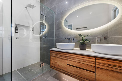 Ensuite Renovation2.jpeg