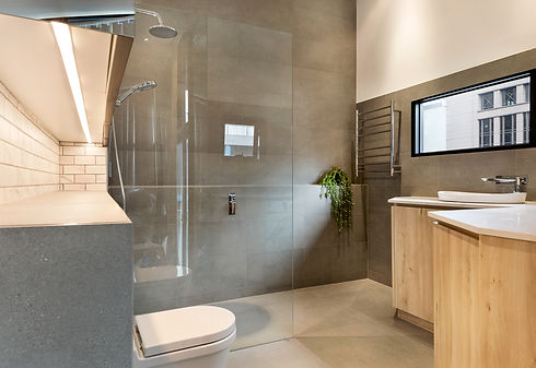 Bathroom Renovation Melbourne CBD.jpg