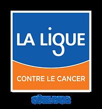 LOGO-COMITE-LIGUE-COTE-D-OR-capsante-dijon.png